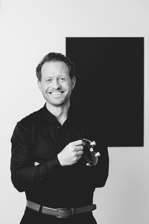 Plastische Chirurgie Bonn - Michael Wagner
